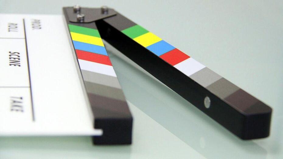 Российские фильмы про героев объединит фестиваль кино и интернет-контента