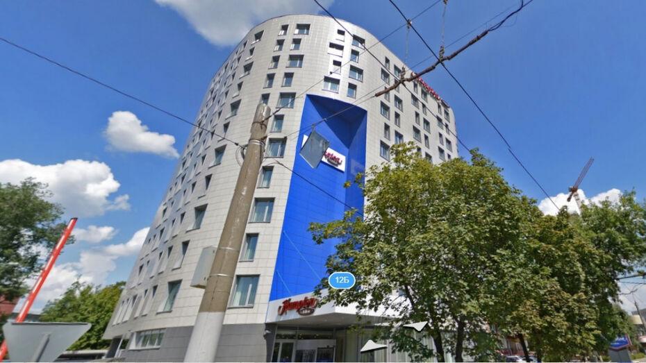 В Воронеже менеджеры ГК «Основа» получили условные сроки за злоупотребления