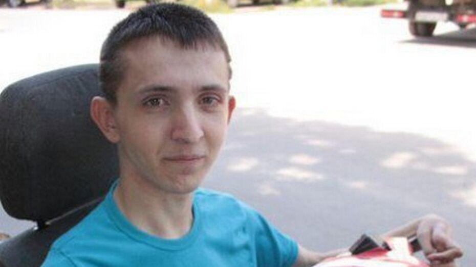 Ольховатцы попросили помочь собрать 500 тыс рублей