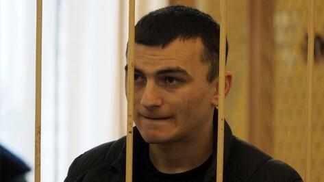 «Выстрел произошел случайно». В Воронеже начался суд по делу об убийстве матери 2 детей
