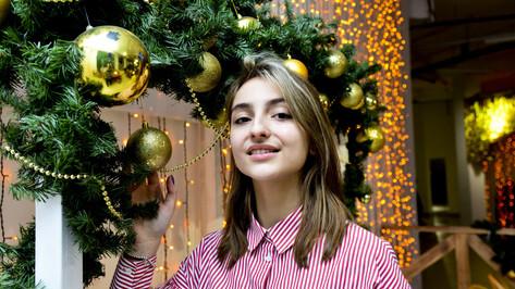 Певица из Воронежа поборется за выход в финал вокального телеконкурса «Новая звезда»