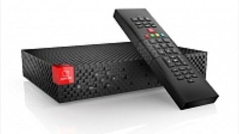 Воронежцы смогут смотреть телевизионные программы на мобильных устройствах