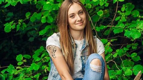 Воронежская спортсменка стала бронзовым призером чемпионата мира по велоспорту на треке