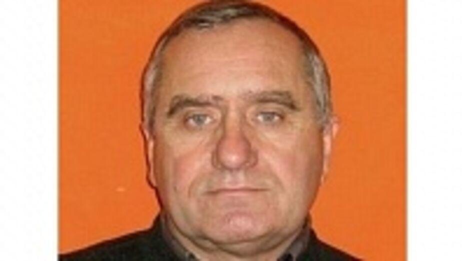 В Воронежской области разыскивают особо опасного преступника, на счету которого несколько убийств и изнасилований