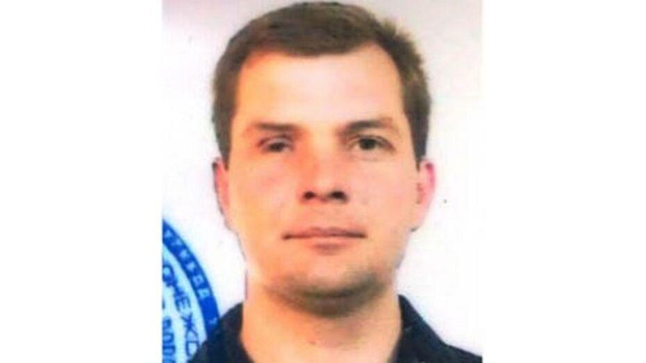 В Воронеже два с половиной месяца ищут пропавшего без вести слесаря-сантехника