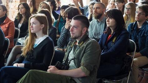 Урбанистический стендап проведут в рамках воронежского фестиваля «Зодчество ВРН»