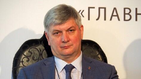 Мэр Воронежа озвучил планы о назначении главы МКП «Управление главного архитектора»