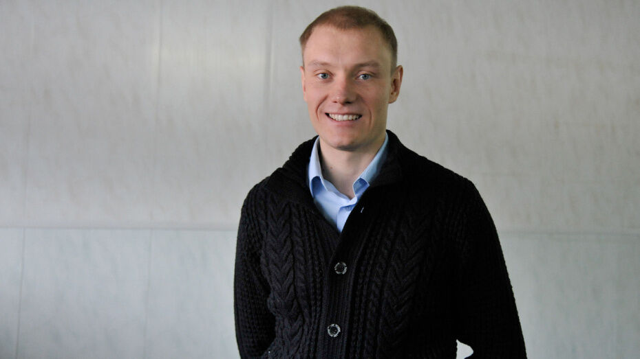 Воронежский футбольный арбитр обслужит матч «Ростова» и «Арсенала»