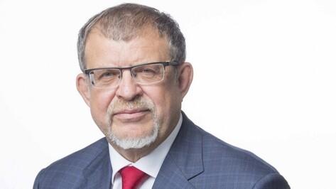 Воронежский депутат Аркадий Пономарев заподозрил торговые сети в монопольном сговоре