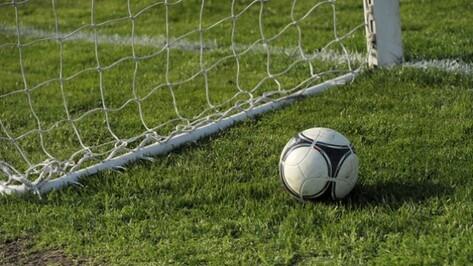 «Факел» сыграл вничью первый матч «предзсезонки»