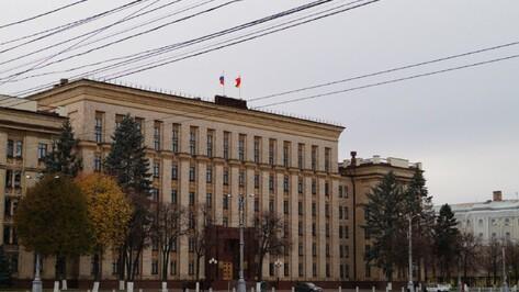 Воронежская область отправила в Минстрой заявку на средства на ветеранское жилье