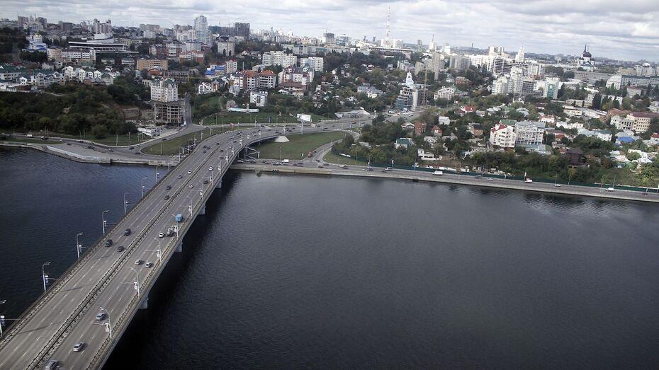 В Воронеже рыбак выстрелил в 12-летнего школьника из пневматического ружья