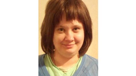 В Воронеже по пути на вокзал пропала 31-летняя женщина