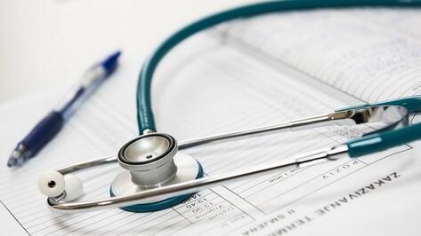 В Воронежской области пять человек скончались от осложнений после свиного гриппа