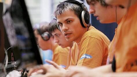 Студенты ВГАСУ завоевали пять золотых медалей и одну бронзовую  на IV Межвузовском чемпионате по киберспорту