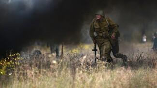 Тест РИА «Воронеж». Что вы знаете о битве за Воронеж?