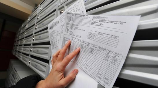 Следователи проверят угрозы коммунальщиков лишить детей семью в Воронежской области