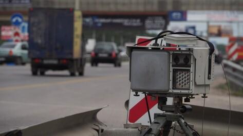 Судебные приставы: 7,6 тыс воронежских водителей задолжали более 10 тыс рублей