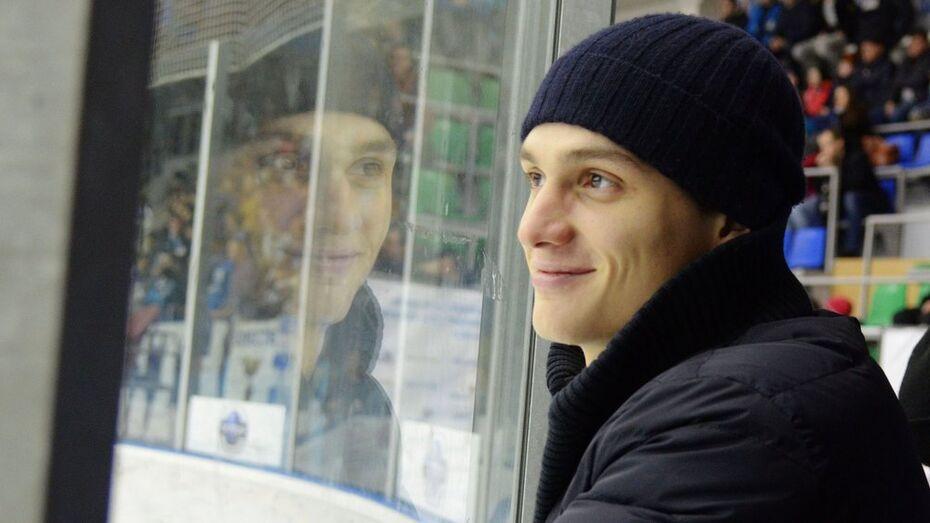 Николай Прохоркин принес победу ЦСКА после возвращения из Воронежа