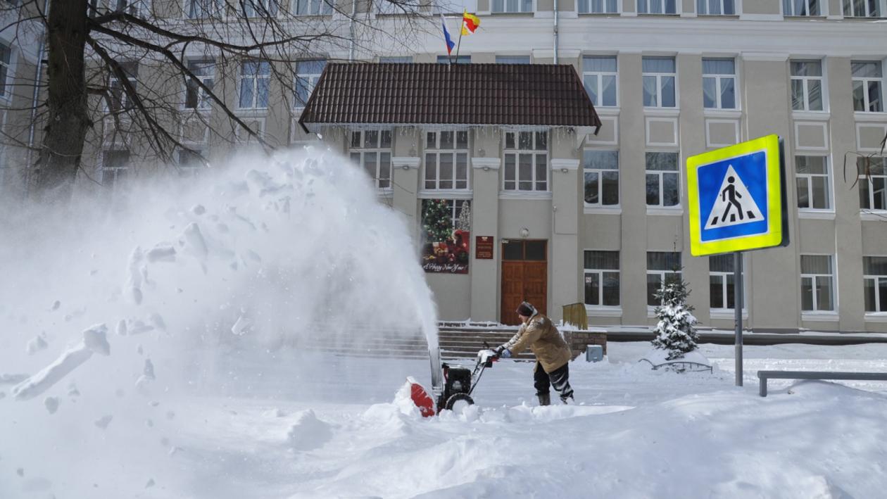 Обзор РИА «Воронеж». Что изменится в законодательстве в декабре-2018