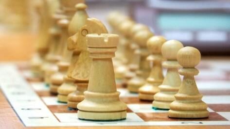 Шахматистка из Воронежа завоевала «серебро» на детском Кубке России