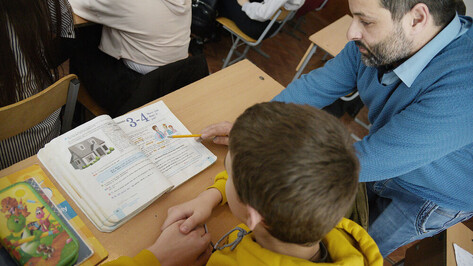 На Московском проспекте в Воронеже планируют построить еще одну школу