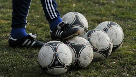Воронежский арбитр отработал десятый матч Премьер-лиги в сезоне