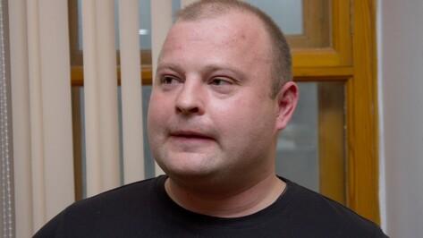 Командир батальона, по вине которого погибли двое солдат на воронежском полигоне «Погоново», приговорен к пяти годам тюрьмы