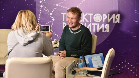 Врач, экономист и музыкант. Молодежных лидеров года назвали в Воронеже