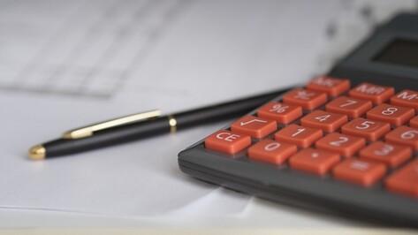 «БКС Премьер» рассказал о новых способах получения дополнительного дохода