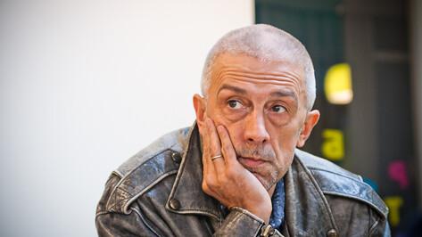 СМИ: Эдуард Бояков покинет пост ректора Воронежской академии искусств