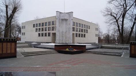 В воронежском музее пройдет выставка памяти жертв Холокоста