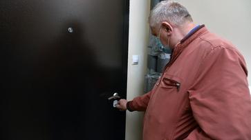 Воронеж установил рекорд среди городов-миллионников по падению стоимости аренды двушек