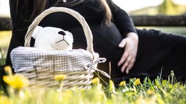 Более 4 тыс женщин подали заявки на новые выплаты для беременных в Воронежской области