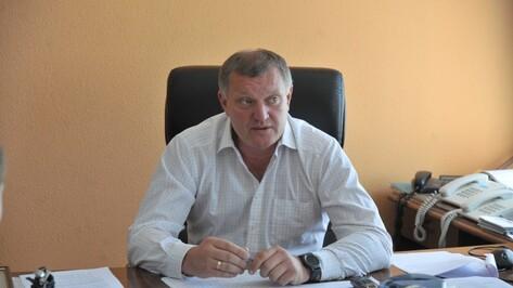 Владимир Кадурин: «До 70% игроков