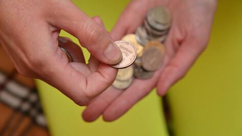 Воронежская компания «Русавиаинтер» выплатила сотрудникам 45,7 млн рублей долгов
