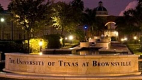 Университет Техаса в Браунсвилле запустит совместную магистратуру с Воронежским университетом