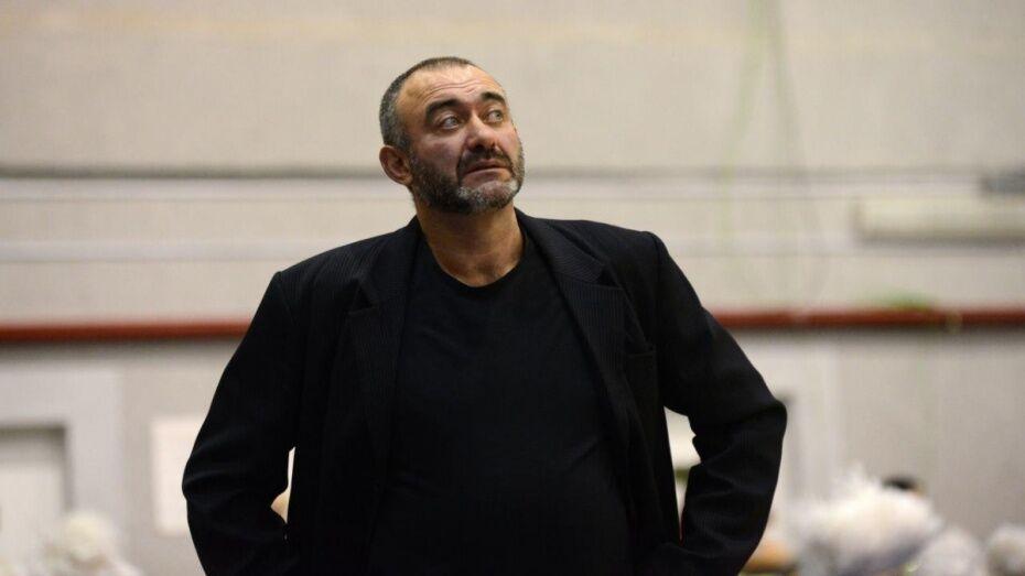 Баскетбольный «Воронеж-СКИФ» сыграет с «МБА-2» в четвертьфинале Суперлиги