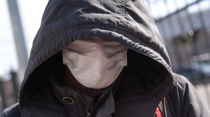 Медики вылечили от коронавируса еще 135 жителей Воронежской области