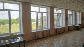 В Россошанском районе на ремонт школ потратят более 13 млн рублей