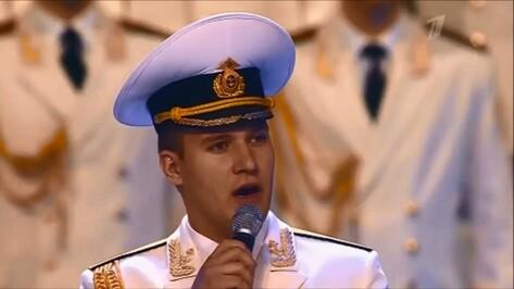 В числе погибших в катастрофе Ту-154 был еще один воронежский артист