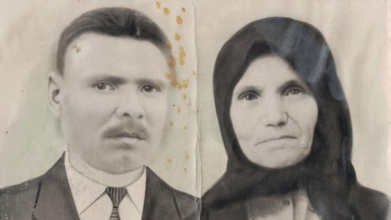Воронеж в 1917-м. Как революция разлучила солдата с женой на 15 лет