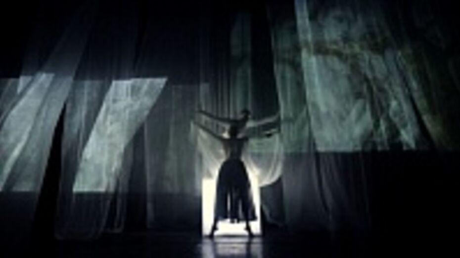 В Воронеже открылся прием заявок на международный фестиваль короткометражек «Новый горизонт»