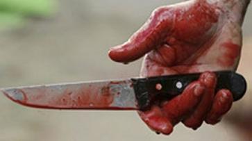 В Воронеже сын убил мать в ходе семейного конфликта