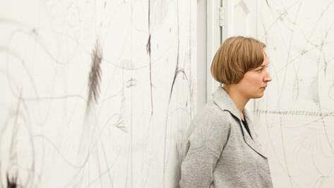 Питерские школьники станут гидами для воронежских художниц