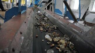 Глава управления экологии: «Воронежцы засоряют очистные сооружения бытовой химией»