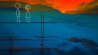 Большой фестиваль мультфильмов в Воронеже покажет номинированную на «Оскар» антиутопию
