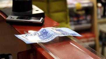 Минтруд согласовал 775 млн рублей выплат воронежским детям от 3 до 7 лет
