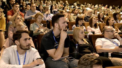 На всероссийском Science Slam в Воронеже 6 ученых сразятся за титул абсолютного победителя