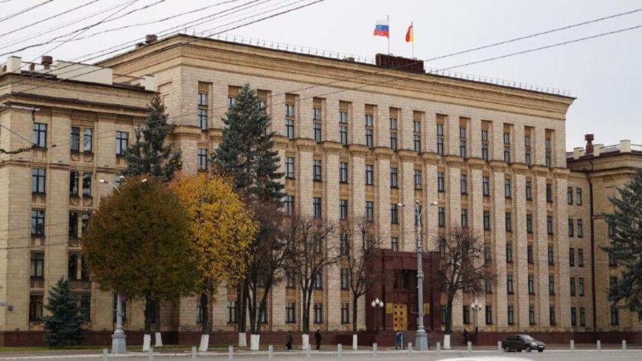 Власти Воронежской области выделят 32,7 млн рублей на развитие торговли